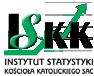Instytut Statystyki Kościoła Katolickiego SAC